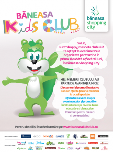 baneasa_kids_club