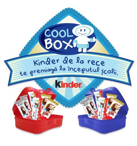 kinder_coolbox