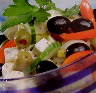 o_dieta_variata