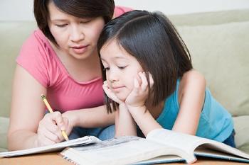 Educatia pentru copii