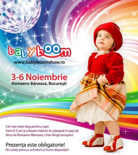 vizual_baby_boom_2