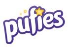 pufies_02