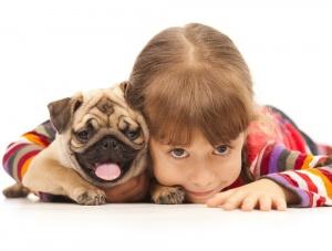 copilul-si-animalele