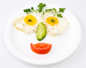 oua-ochi-copii