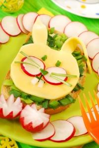 sandwich-iepure