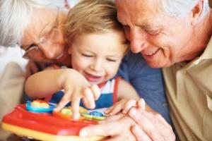copii-si-bunici