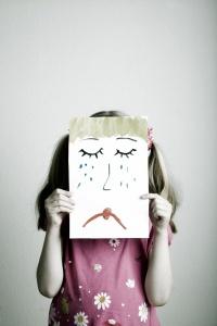 depresia-infantila