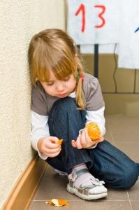 izolarea-la-copii