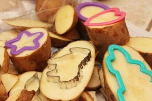 stampila-cartof