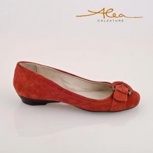 pantofi-caramiziu