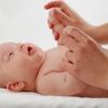 masaj-maini-bebelus_100
