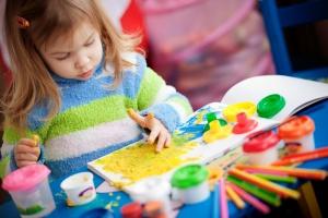 copilul-invata-prin-joaca
