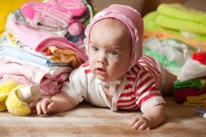 bebelusul-e-prea-imbracat
