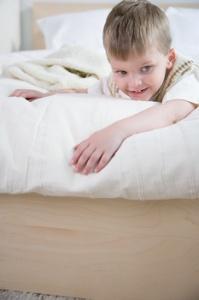 udatul_patului