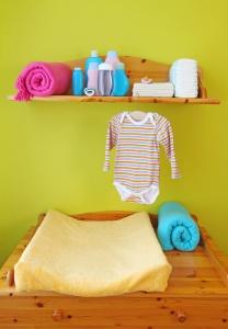 bagajul-bebelusului-la-maternitate