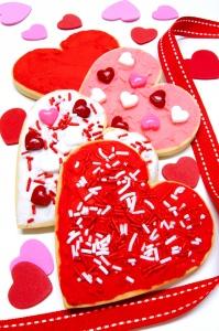 biscuiti-inimioara-de-sf-valentin