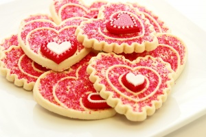 biscuiti-pentru-bebelusi-sfantul-valentin