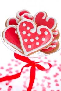biscuiti-sf-valentin-copii