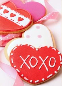 biscuiti-sf-valentin-pentru-copii
