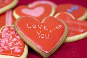 biscuiti-valentines