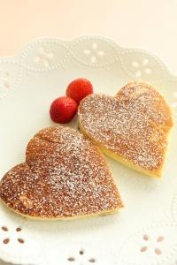 clatite-pancakes-valentines