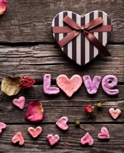 idei pentru valentines