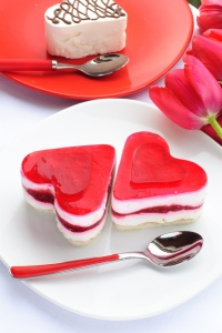 prajitura-branza-inima
