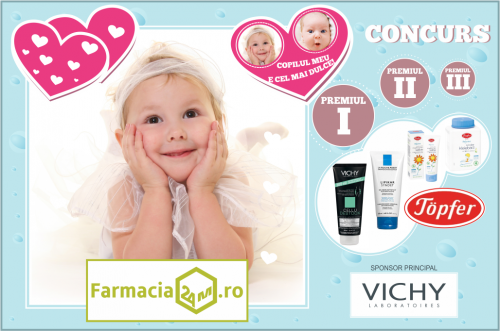 farmacia24m_-_concurs