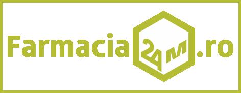 farmacia24m_-_logo