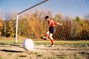 sporturi_cu_mingea