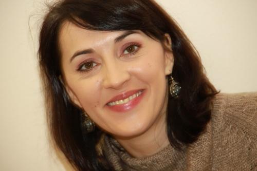 diana_stanculeanu