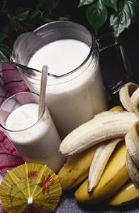 retete_cu_banane
