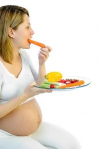 alimentatia_femeii_insarcinate