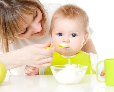 diversificarea-la-bebelusi