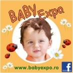 logo_baby_expo_primavara