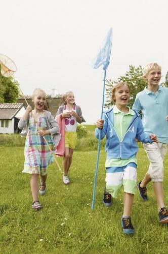 ecco_copii_primavara-vara_2012_1