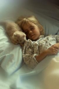 cum_dorm_copiii
