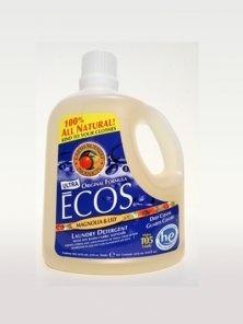detergent-lichid-pt-rufe-magnolie-si-lacramioaral_1542371