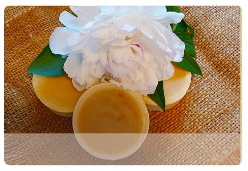 sapun-natural-cu-lapte-de-capral_2401613