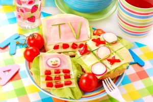 sandwich-joc