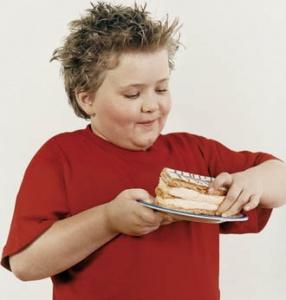 obezitate_infantila