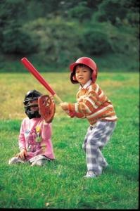 sporturi_pentru_copii