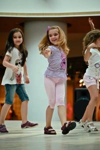 activitati_pentru_copii_-_baneasa_shopping_city_-_2