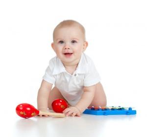 jocuri_pentru_copii