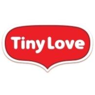 tiny_love_new_logo_200_x_200_px