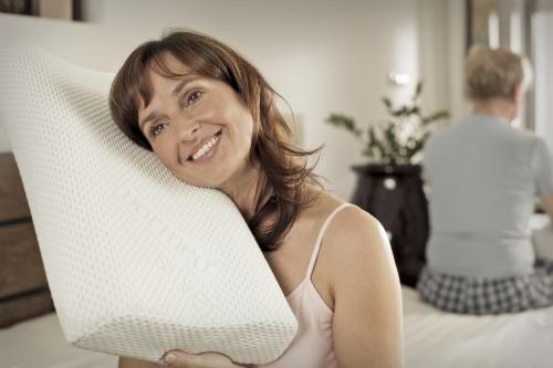 dormeo_memosan_silver__anatomic_pillow_model_1