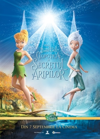 2012-tinkerbell-poster-web_large-preview
