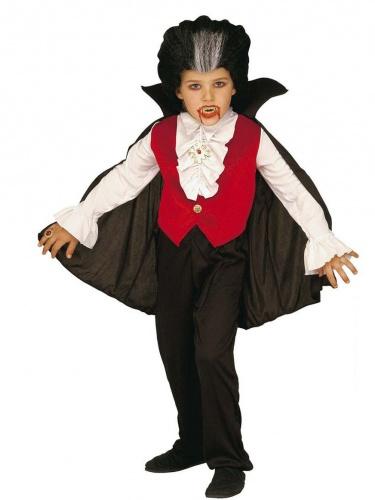 costum_micul_vampir.