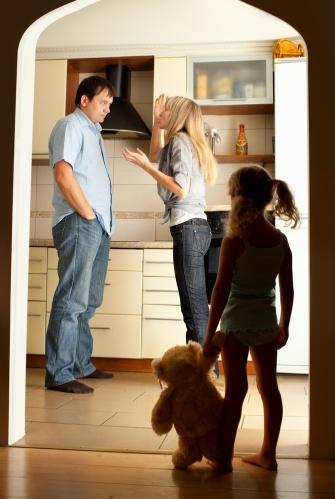 efectul-divortului-asupra-copilului