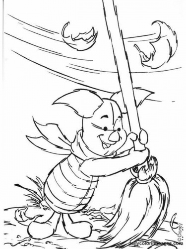 winnie-the-pooh-fall-coloring-pages-02